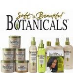 Soft & Beautiful Botanicals